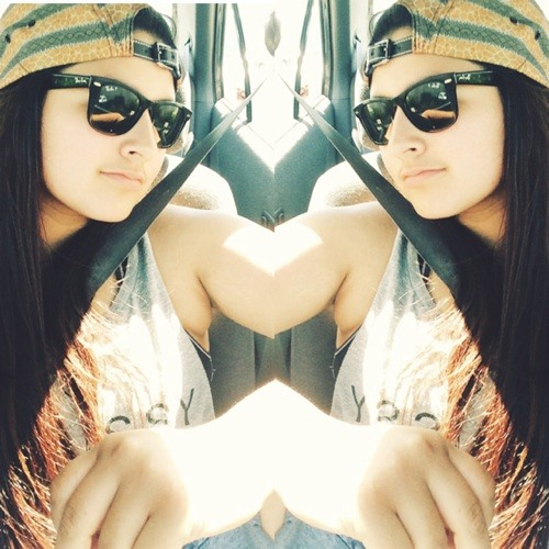 Ruby Rubalcaba's avatar