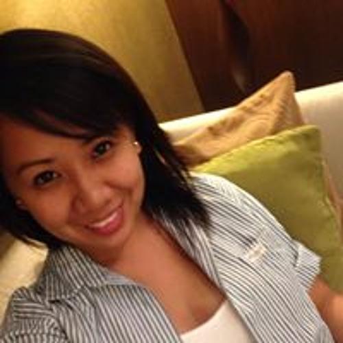 Michelle Vidal 2's avatar