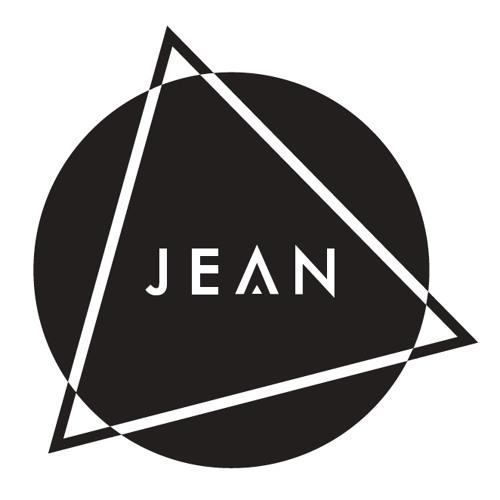 JEAN Music's avatar