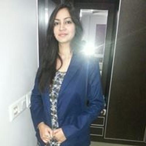 Shikha Sidana's avatar