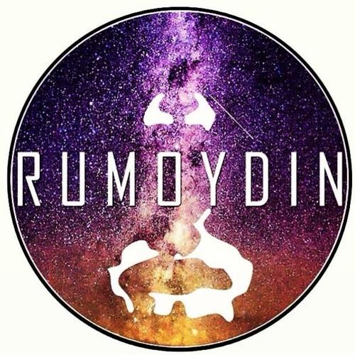 Rumoydin's avatar