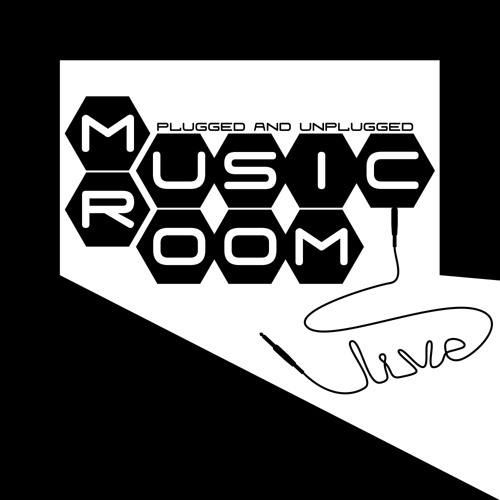 Musicroom (Band)'s avatar