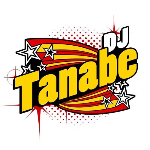 DJ Tanabe (FusionKid)'s avatar
