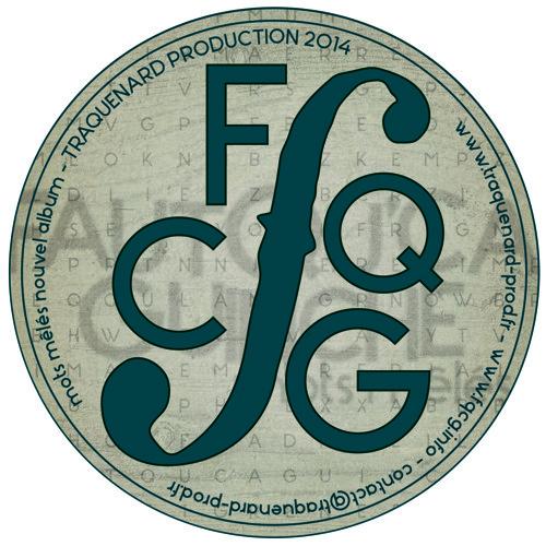 FQCG: Faut qu'ça guinche's avatar