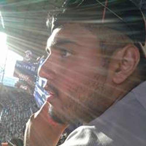 Orlando Ramirez 38's avatar