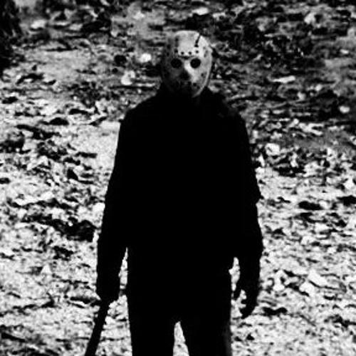 malapersona's avatar