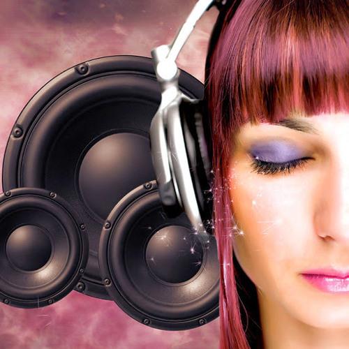 rythme électronique's avatar