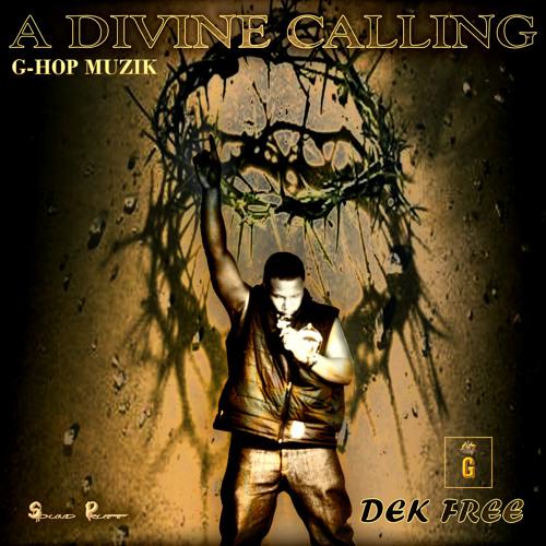 DEK FREE's avatar