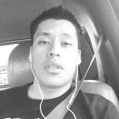 Kevin_Sanchez35's avatar