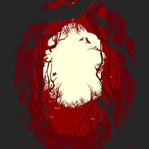 aeshaettr's avatar