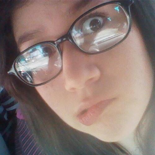 elizabethnoemi's avatar