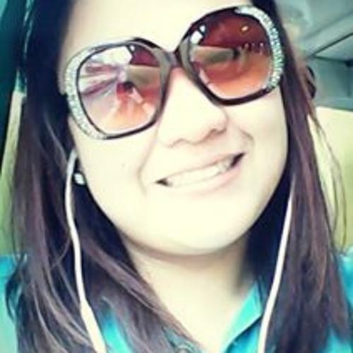 Katrin Diane Didulo's avatar
