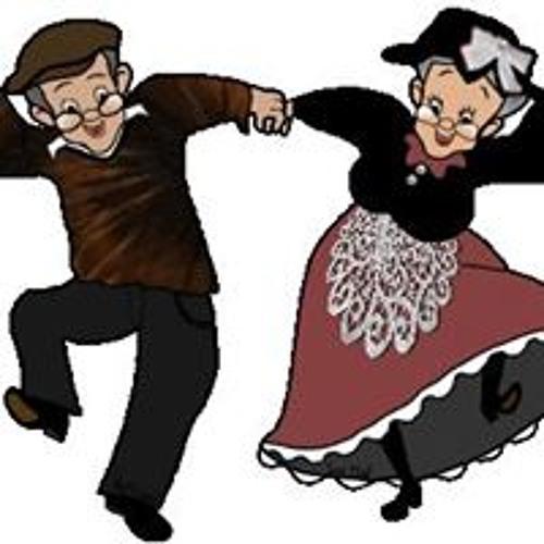 Картинки с танцующими. анимация, картинки туалет смешная
