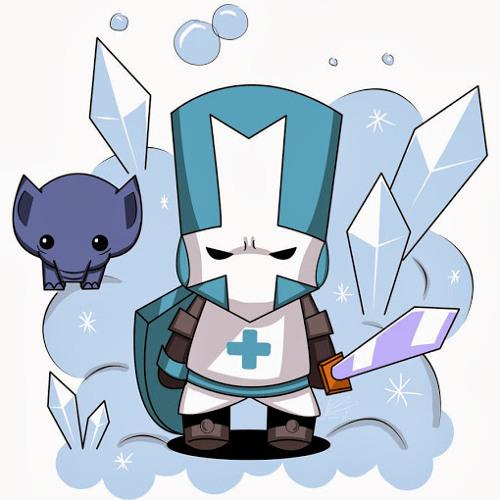 Will Mckenzie 6's avatar