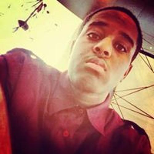 Jayson Rashad Washington's avatar