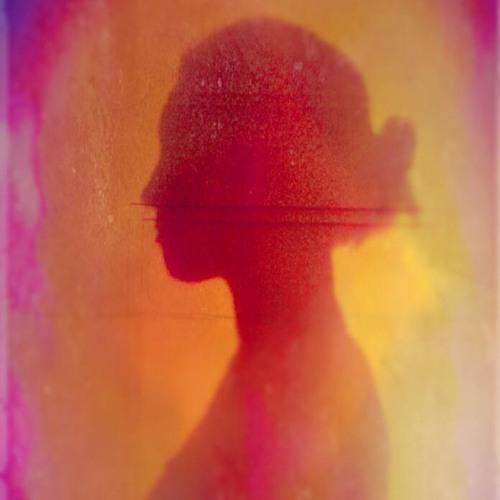 Sophiegorecki's avatar