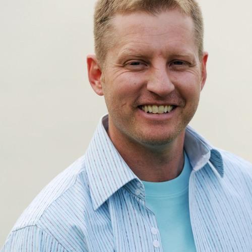 Dane Landon's avatar