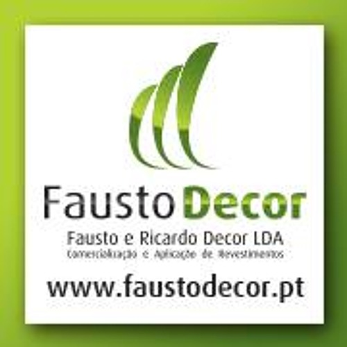 Fausto Decor's avatar