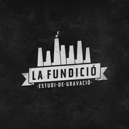 La Fundició Studio's avatar