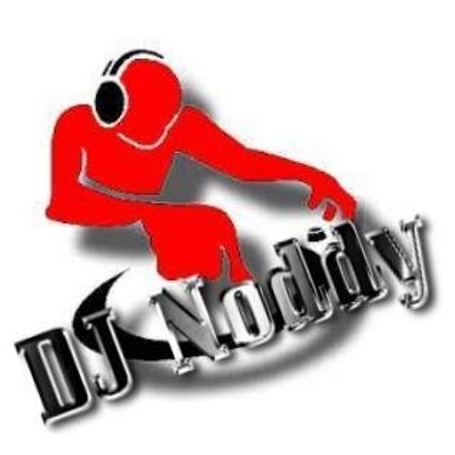 Dj Noddy Official ®'s avatar