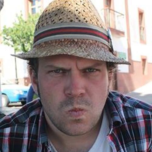 Robert Fischer 22's avatar