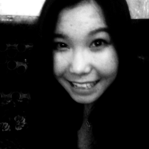 Narangerel Emily's avatar