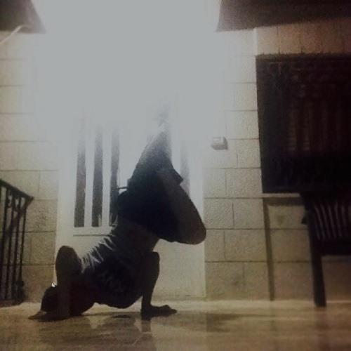 Bboy Alex's avatar