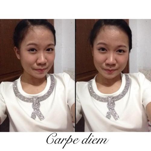 bipp_vee's avatar