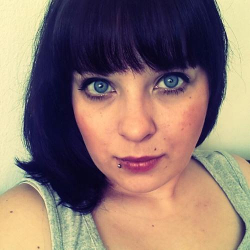 Nicole Berndt's avatar