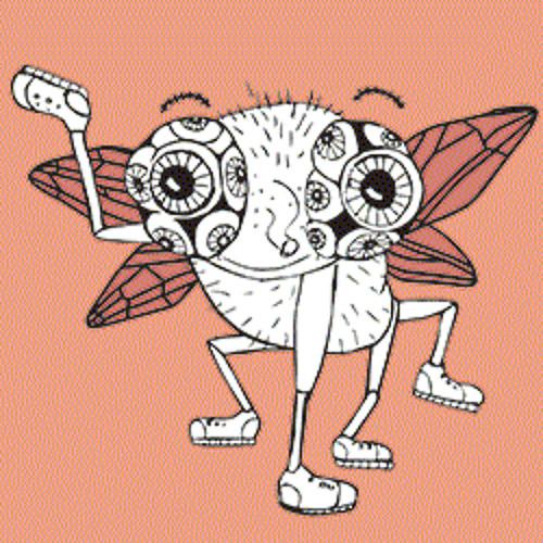 Fabioso's avatar