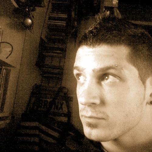 Shmi 22's avatar