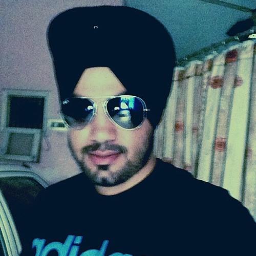 Jaspreet Singh 223's avatar