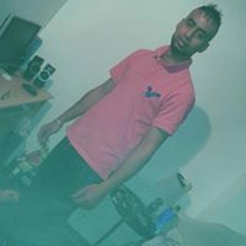 Shohaib Ali 1's avatar