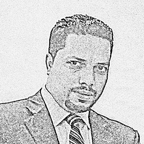 Simply_Moi's avatar