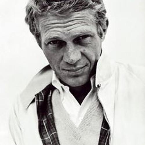Lars Dorsch's avatar