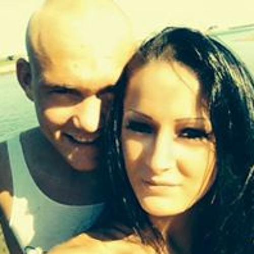 Kasper Bache's avatar