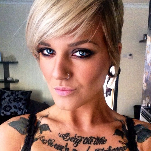 Zoe_Donaldson's avatar
