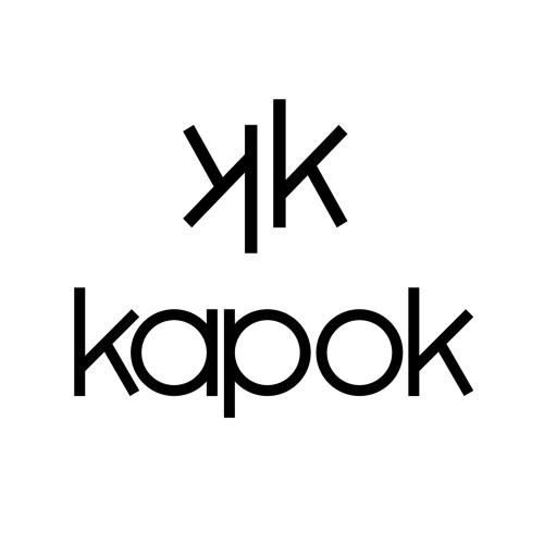 kapok (official)'s avatar