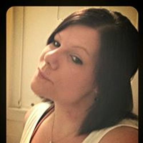 Kat Klee's avatar