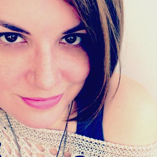 ZizziEni's avatar