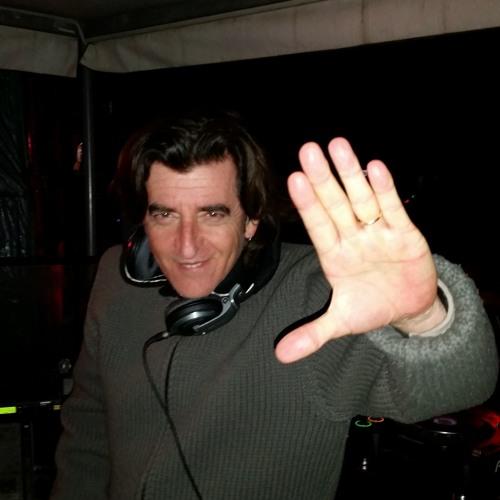 Dj Fabrizio Fattori's avatar