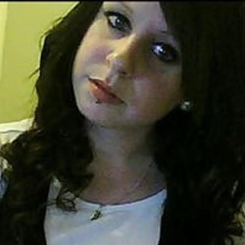 Jade Baker 14's avatar