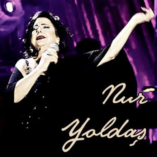 Nur Yoldaş's avatar