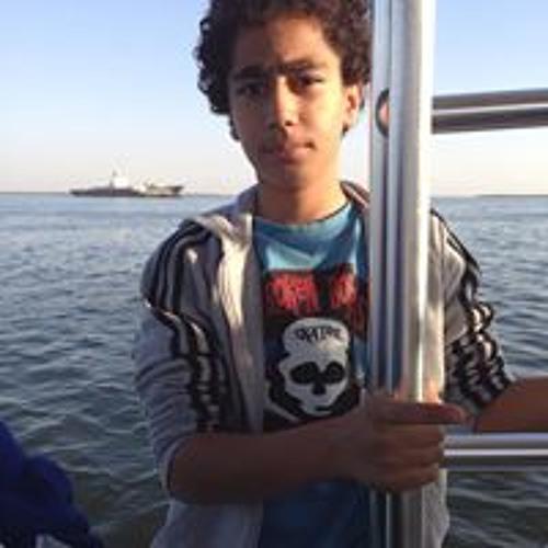 Dayam Moulvi's avatar