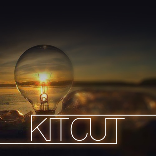 Kitcut Beats's avatar