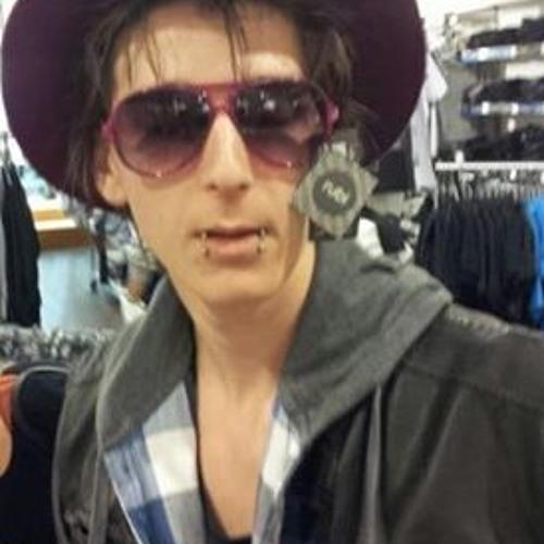 Brett Robinson 14's avatar