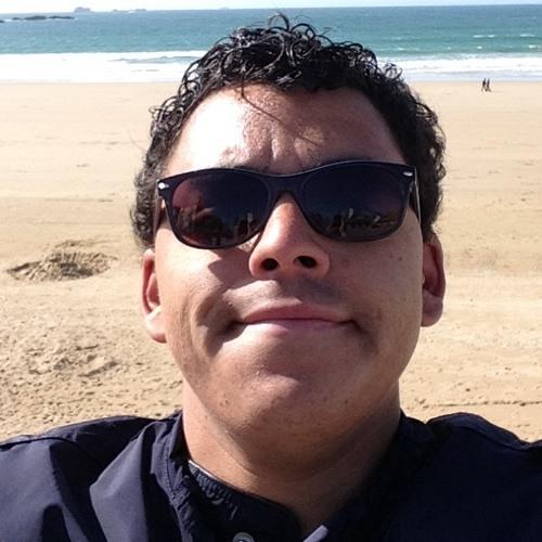 Jason Begue's avatar