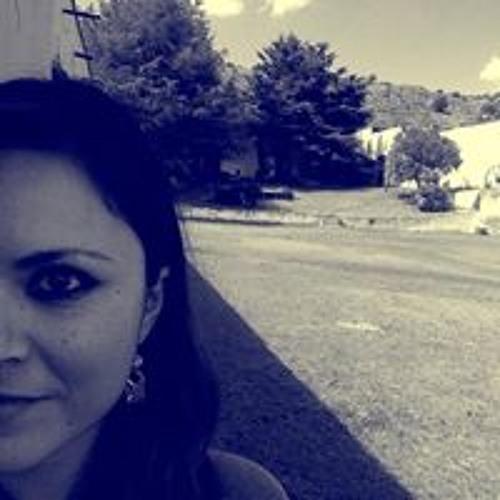 Velia Martinez Ruiz's avatar