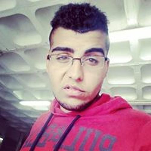 Vitor BC Pinto's avatar