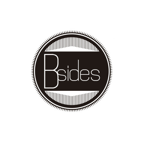 B-Sides's avatar